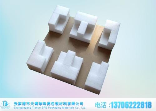 南京常州epe包装