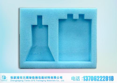 杭州珍珠棉异型材