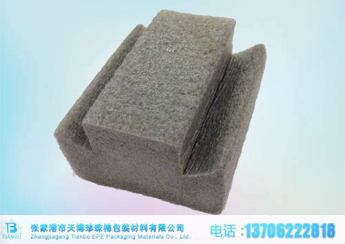 北京珍珠棉异型材