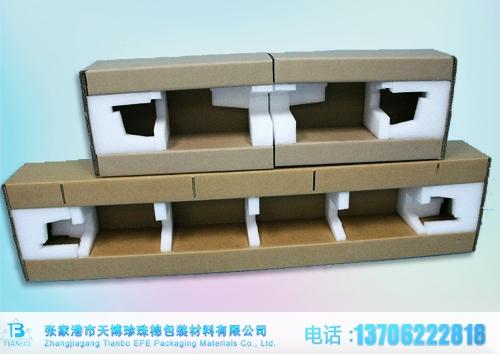 南京珍珠棉异型材